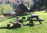 Location vacances Chrastava - Fojtka , Jizerské hory-3