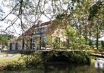 Location vacances Longpré-les-Corps-Saints - Rotteleux rivière-4