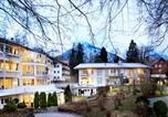 Location vacances Oberstdorf - Haus Edelweiss-1