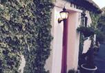 Location vacances Bundoran - Teresas Cottage-4