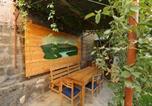 Location vacances  Arménie - Sari Tey (Mountain Tea)-4