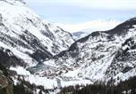 Chalet Crystal Ridge - Hebergement + Forfait remontee mecanique