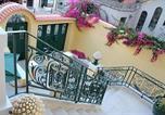 Location vacances Aveiro - Oc Salon Charm Hostel & Suites-4