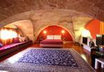Location vacances Pouilles - Monteforte Resort-1