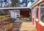 Location vacances Stege - Two-Bedroom Holiday home in Vordingborg 2-1