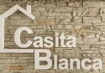 Location vacances Sant Antoni de Portmany - Apartamentos Casita Blanca - Adults Only-4