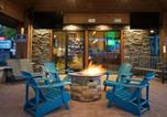 Hôtel South Lake Tahoe - Hotel Becket Trademark Collection by Wyndham-4