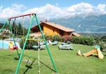 Location vacances  Province de Lecco - Locazione Turistica Camilla - Cco252-4