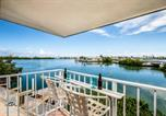 Location vacances Layton - Fins to the Left - 2bed/2bath duplex with dockage-2