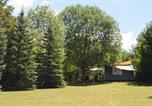 Location vacances Lanzac - Camping Chez Francis-4