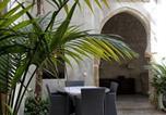 Location vacances Rabat - Dar Zen-1