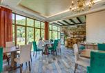 Location vacances Dilijan - Armenia Guesthouse-1