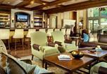 Hôtel Edwards - Legendary Lodging at the Ritz Carlton Residences Vail-2
