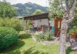 Location vacances Bad Hofgastein - Apartment Roswitha-1-3