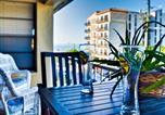 Location vacances New Port Richey - Villas of Clearwater Beach 6b-1