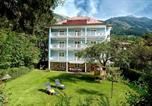 Location vacances Bad Hofgastein - Villa Laner-1