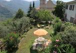 Location vacances Cesio - Locazione Turistica Casa Barba - Csb140-4