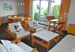 Location vacances Treffen am Ossiacher See - Appartements Akzente-3
