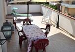 Location vacances Abruzzes - Appartamenti In Residence Zoe-1