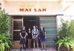 Hôtel Phan Thiết - Mai Lan Hotel-2