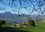 Location vacances Sankt Georgen im Attergau - Gesundheitshof Daxinger Bio-1