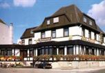 Hôtel Ettlingen - Hotel Karlshof-2