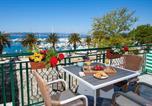 Location vacances Baška Voda - Apartment Mare-1