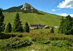 Hôtel Cavalese - Berghotel Jochgrimm - Alpine Wellness-2