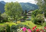 Hôtel Mayrhofen - Hotel Garni Birkenhof-4