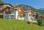 Location vacances Campitello di Fassa - Cesa La Doe Majons-3