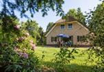 Villages vacances Scheemda - Landal Het Land van Bartje-2
