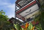 Location vacances Parap - Parap Village Apartments-4