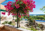 Location vacances Buger - Villa Mestay-3