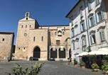 Location vacances Fumone - La Piazzetta-1