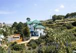 Location vacances Nuwara Eliya - St. Anne Holiday Bunglow-3