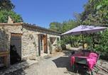 Location vacances Cotignac - La Bergerie-3