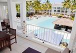 Location vacances Palm Cove - 3123 Beach Club Paradise-1