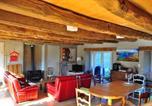 Location vacances Guillac - Domaine de Kernanou-2