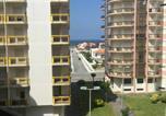 Location vacances Viana do Castelo - Apartamento Praia da Amorosa-1