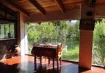 Location vacances Yucay - Hostal Samana Wasi-4