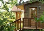 Location vacances Whitefish - Whitefish River Inn Home-1
