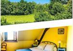 Location vacances Saint-Michel-sur-Loire - La Grange aux Moines-2