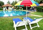 Villages vacances Negombo - The Cosy Beach-2