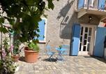 Location vacances Cavaion Veronese - Vicolo 5-1
