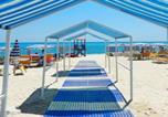 Location vacances Davoli - Affittimoderni S. Andrea Apartments-3