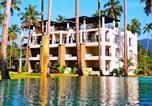 Villages vacances Ko Chang Tai - Siam Royal View Resort Apartments-3