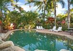 Hôtel Australie - Tropic Days Boutique Hostel-1