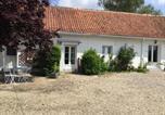 Location vacances Villers-sur-Authie - Gîtes Les Amis de l'Authie-2