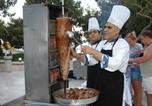 Villages vacances Kemer - Royal Palm Resort Hotel-4