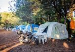 Camping Grèce - Camping Argostoli-3